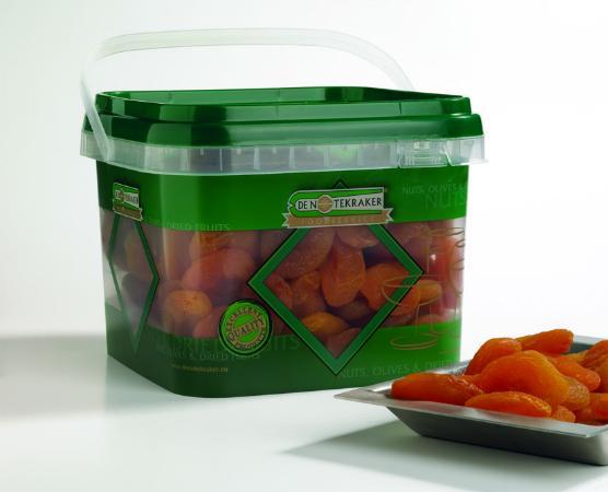 Abricots jumbo 11