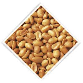 Peanuts R/S 7