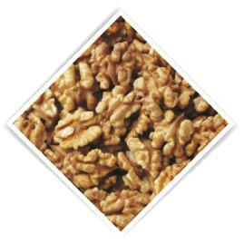 Walnuts halves 5