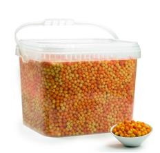 FUNMIX/Spice balls