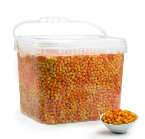 FUNMIX/Spice balls 6